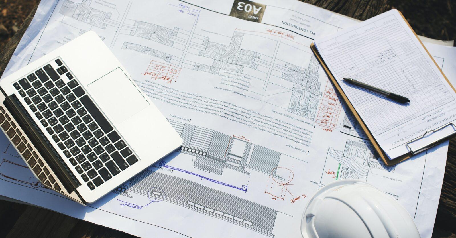 Project Management Gladstone