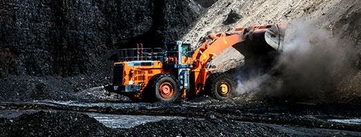 Metals & Minerals Sector Engineering Consultancy